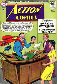 Action Comics Vol 1 302.jpg
