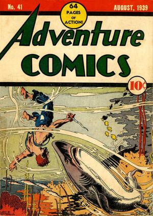 Adventure Comics Vol 1 41.jpg