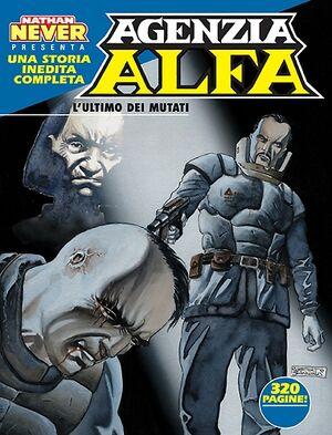 Agenzia Alfa Vol 1 10.jpg