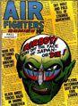 Air Fighters Comics Vol 2 8