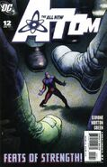 All-New Atom Vol 1 12