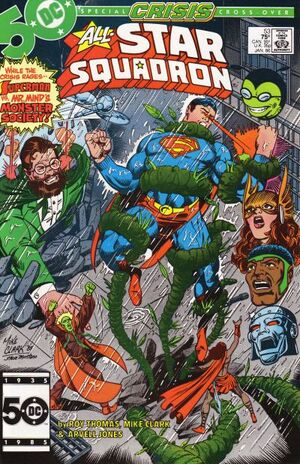 All-Star Squadron Vol 1 53.jpg