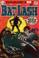 Bat Lash Vol 1 5