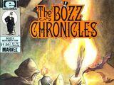 Bozz Chronicles Vol 1 6