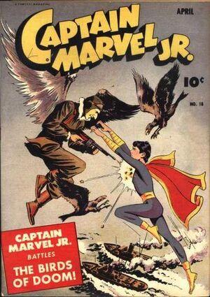 Captain Marvel, Jr. Vol 1 18.jpg