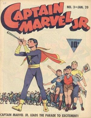 Captain Marvel, Jr. Vol 1 3.jpg