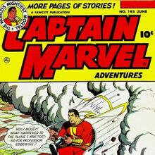 Captain Marvel Adventures Vol 1 145.jpg