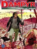 Dampyr Vol 1 119
