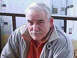 Ernesto R. Garcia Seijas