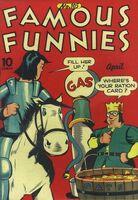 Famous Funnies Vol 1 105