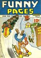 Funny Pages Vol 1 25