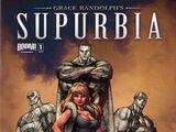 Grace Randolph's Supurbia Vol 1 1