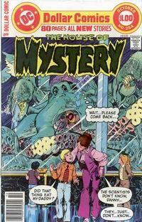 House of Mystery Vol 1 254.jpg