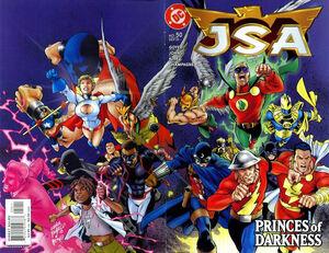 JSA Vol 1 50.jpg