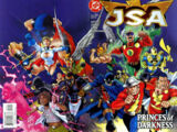 JSA Vol 1 50