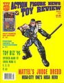 Lee's Action Figure News & Toy Review Vol 1 33
