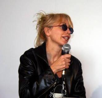 Lucia Arduini