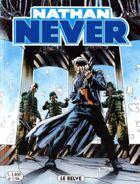 Nathan Never Vol 1 111