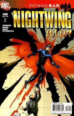 Nightwing Vol 2 148.jpg