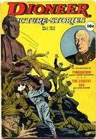 Pioneer Picture-Stories Vol 1 8