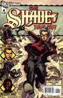 Shade Vol 2 4