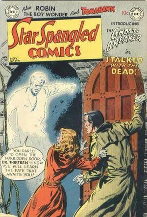 Star-Spangled Comics Vol 1 122.jpg