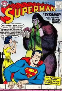 Superman Vol 1 127.jpg