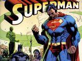 Superman Vol 2 208