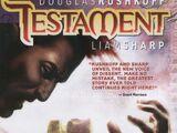 Testament (Collected) Vol 1 1