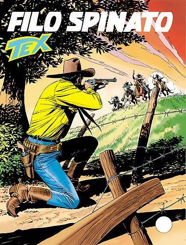 Tex Vol 1 486