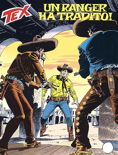 Tex Vol 1 507