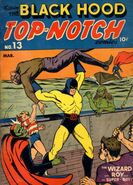 Top-Notch Comics Vol 1 13