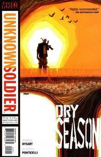 Unknown Soldier Vol 4 15