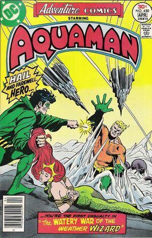 Adventure Comics Vol 1 450.jpg