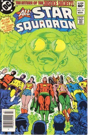 All-Star Squadron Vol 1 19.jpg