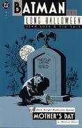 Batman The Long Halloween Vol 1 8