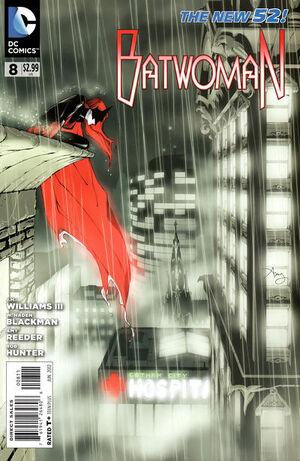 Batwoman Vol 2 8.jpg