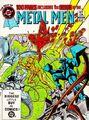 Best of DC Vol 1 34