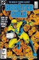 Booster Gold Vol 1 13