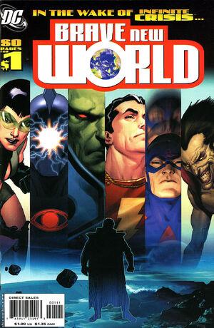 Brave New World Vol 1 1.jpg