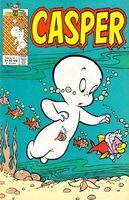 Casper Special Vol 1 3