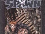 Curse of the Spawn Vol 1 5