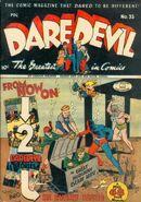 Daredevil (1941) Vol 1 35