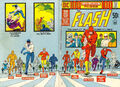 Flash Vol 1 214