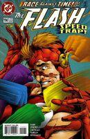 Flash Vol 2 114