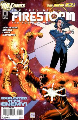 Fury of Firestorm The Nuclear Men Vol 1 5.jpg