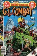 G.I. Combat Vol 1 212