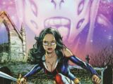 Grimm Fairy Tales Unleashed (TPB) Vol 1 2