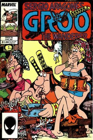 Groo the Wanderer Vol 1 28.jpg