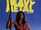 Heavy Metal Vol 14 3